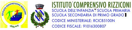 Istituto Comprensivo Rizziconi